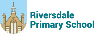 Riversdale Primary School